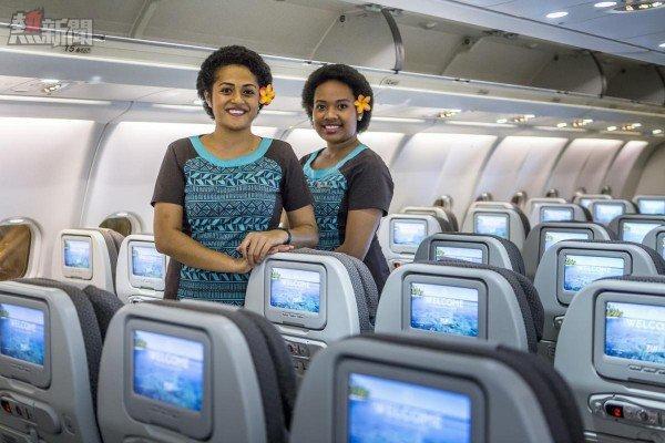 IMG 9416 600x400 去斐濟,尋找幸福笑容!