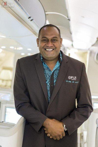 IMG 9490 400x600 去斐濟,尋找幸福笑容!