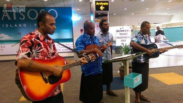 IMAG0870 600x339 去斐濟,尋找幸福笑容!