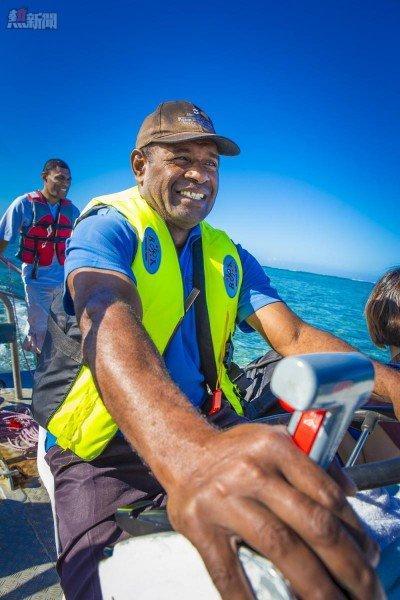 IMG 4773 400x600 去斐濟,尋找幸福笑容!
