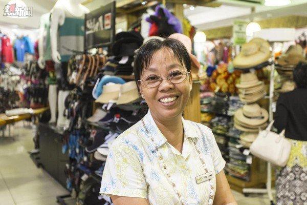 IMG 8972 600x400 購物四圍走 體驗斐濟式生活