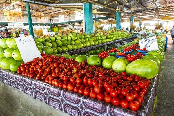 IMG 7490 600x400 購物四圍走 體驗斐濟式生活