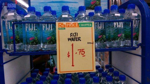 IMAG1469 m8 600x339 購物四圍走 體驗斐濟式生活