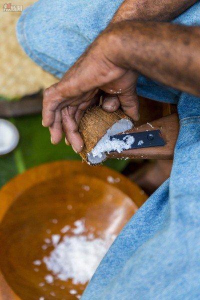 IMG 7206 400x600 購物四圍走 體驗斐濟式生活