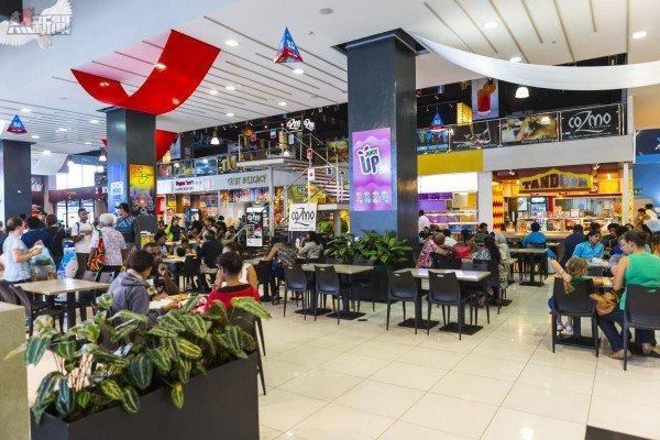 IMG 7797 600x400 購物四圍走 體驗斐濟式生活