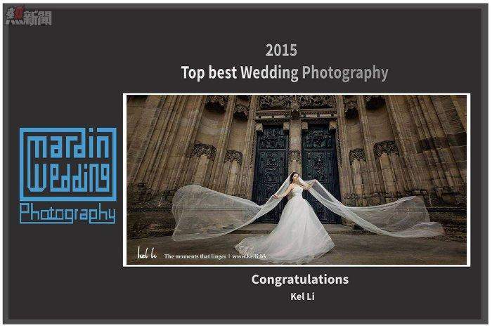 2015 Best Wedding Photography