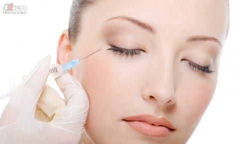 Botox Effectiveness Stretch 481x289