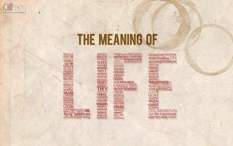 The Meaning Of Life Stretch 470x294