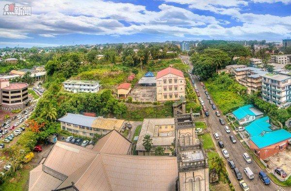 Suva-Para_-2_-3_tonemapped