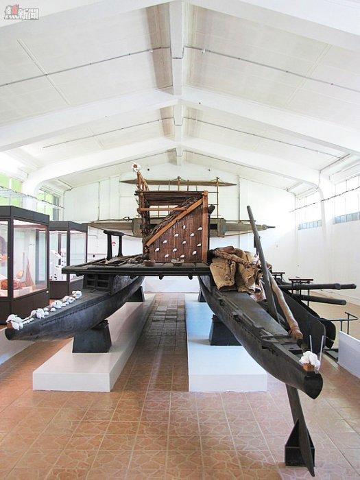1.1261555948.big-boat-at-the-fiji-museum