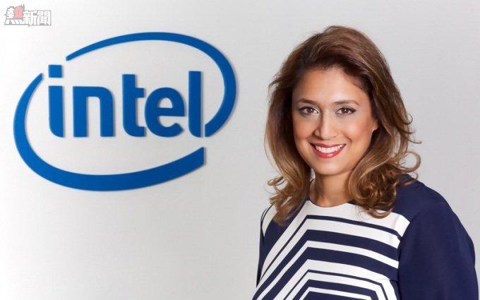 新技術也需新市場,Intel 的未來之路