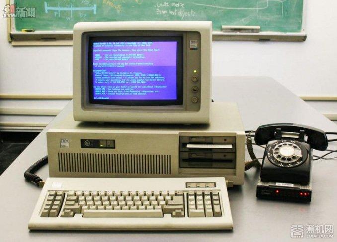新技術也需新市場,Intel 的未來之路 - pcat03-r.jpg