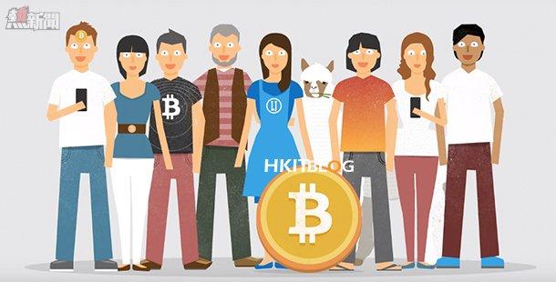 bitcoin_20151027_main