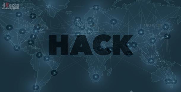 Hack_21051002_main