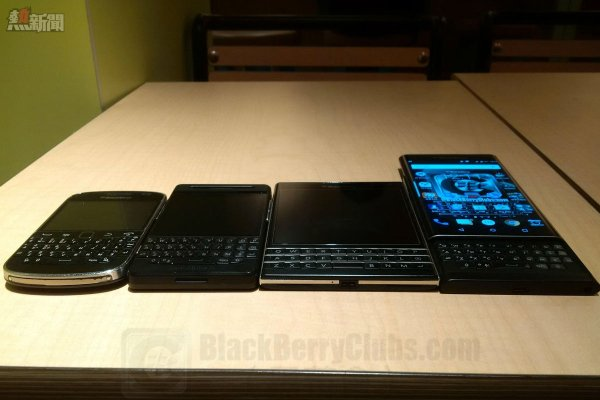 BlackBerryPRIV Family Q Series_bbc_03