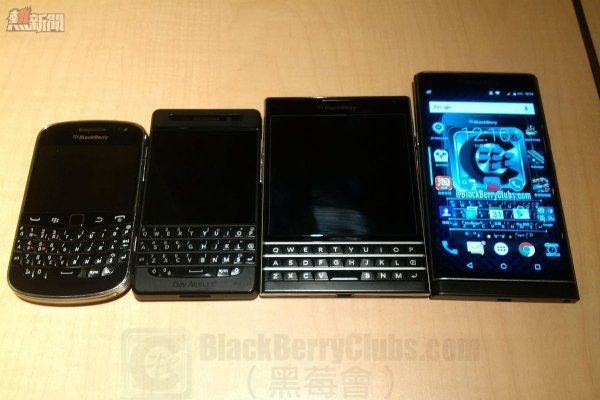 BlackBerryPRIV Family Q Series_bbc_01