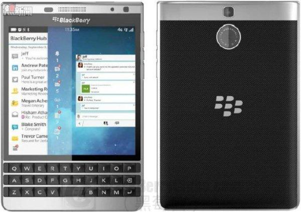 blackberry-passport-silver-edition_bbc_01