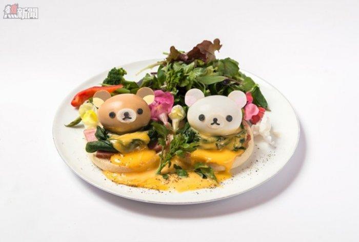 rikuma_menu_photo2-800x540
