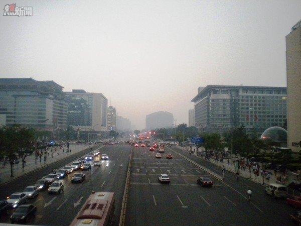 北京 618
