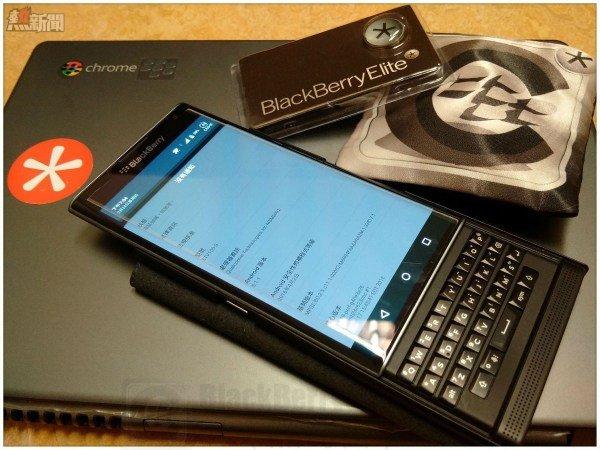 blackberrypriv-ota5_bbc_01