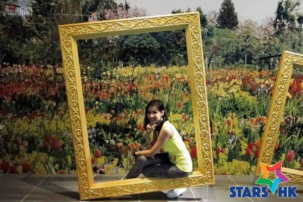 Claude_Monet (4)