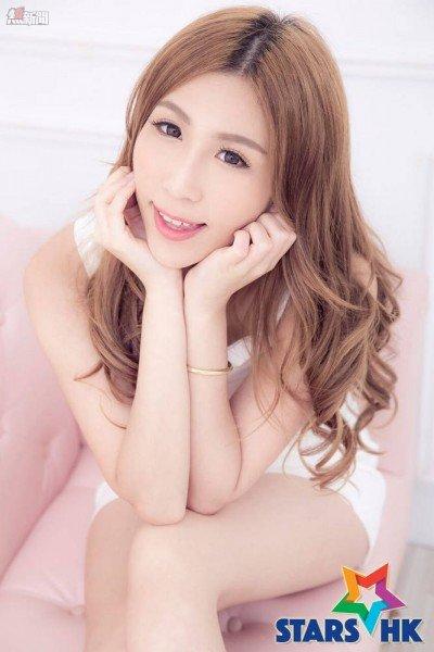 Bonnie_ (3)