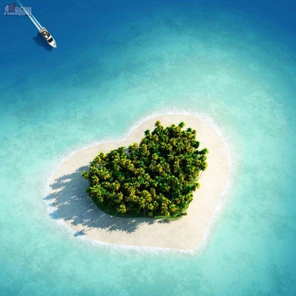 tavarua-island-fiji-oceania