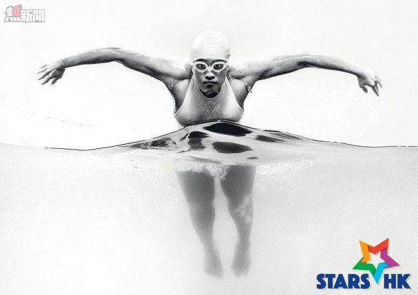 swim_ (2)