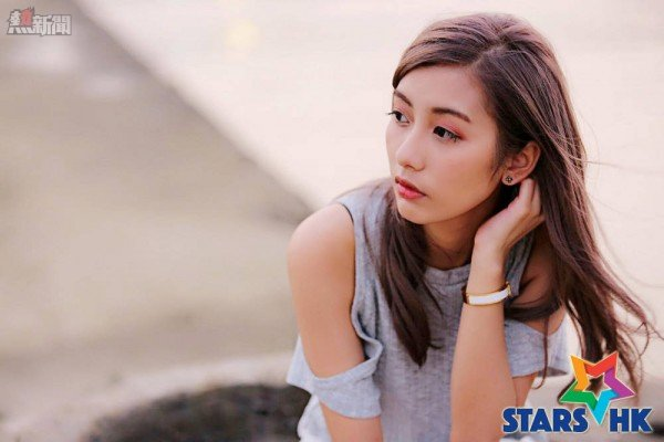 Fiona_ (5)