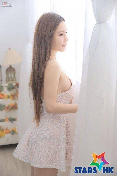 AmyK (3)