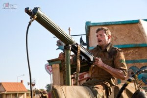 the-siege-of-jadotville-3