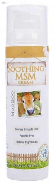 MooGoo_SmoothingCream_75g_product