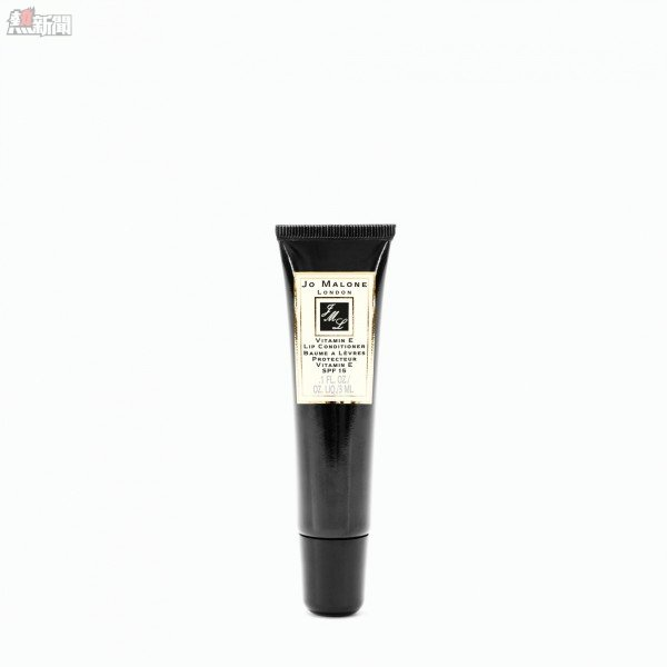VE Lip Cond SPF15 $340_LOW