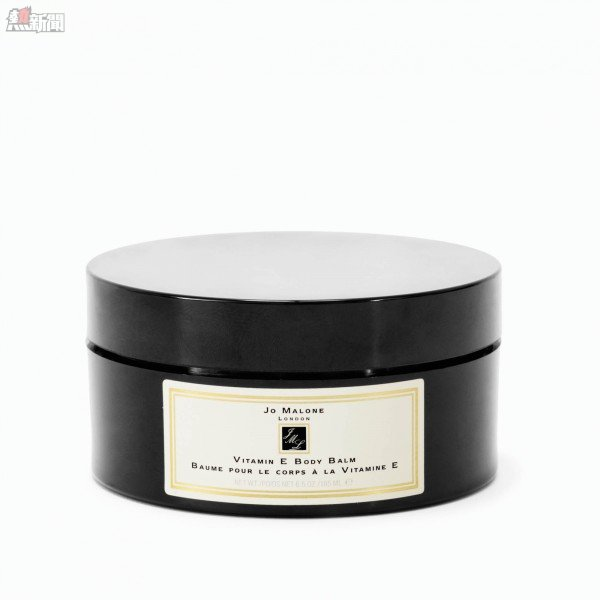 VE Body Balm $860_LOW