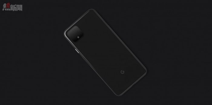 Google's Pixel 4 and Pixel 4 XL to sport 90Hz displays, rear camera details leak