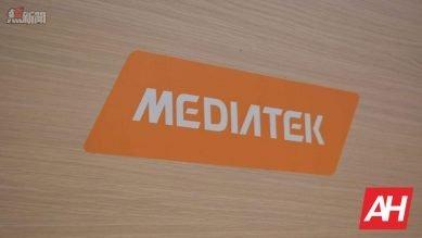 MediaTek宣佈Helio G25及Helio G35遊戲芯片組
