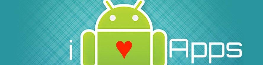 iLoveApps