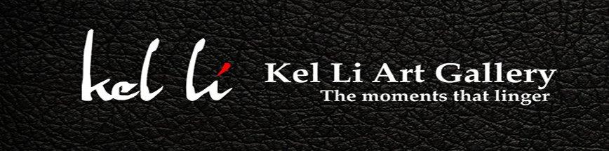 Kel Li