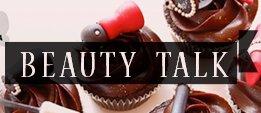 BeautyTalk