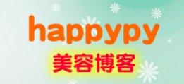 happypy