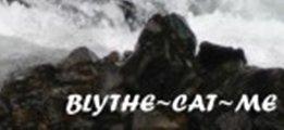 BLYTHE~CAT~ME