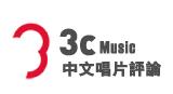 3C Music