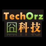 TechOrz囧科技