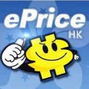 ePrice.HK