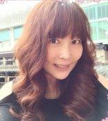 Kanix Lee