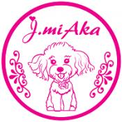 J.miAka 寵愛宅