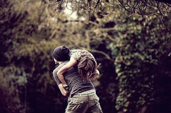 你是愛情中的贏家嗎?