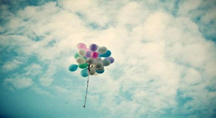 你擁有幸福戀情的機率有多高?