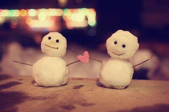 你會為愛情傾盡所有嗎?