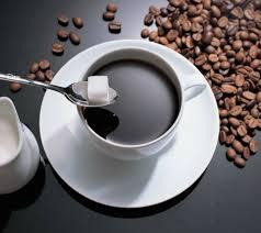 飲咖啡看愛情觀(二)
